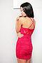 Платье #1545. Вид 6.