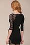 Платье #15460. Вид 5.