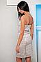 Платье #1549. Вид 5.