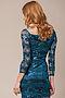 Платье #15507. Вид 3.