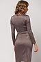Платье #15525. Вид 3.