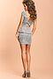 Платье #15611. Вид 4.