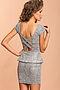 Платье #15611. Вид 5.