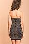 Платье #15614. Вид 2.
