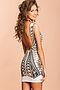 Платье #15615. Вид 3.