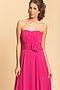 Платье #15630. Вид 2.