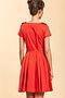 Платье #15632. Вид 3.