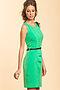 Платье #15651. Вид 2.