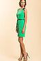Платье #15651. Вид 3.