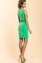 Платье #15651. Вид 4.