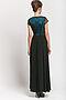 Платье #15689. Вид 4.