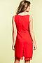 Платье #15733. Вид 5.