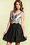 Платье #15740. Вид 2.