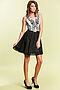 Платье #15740. Вид 3.
