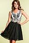 Платье #15740. Вид 4.