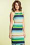 Платье #15742. Вид 3.