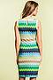 Платье #15742. Вид 4.