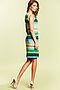 Платье #15742. Вид 5.