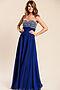 Платье #15759. Вид 3.