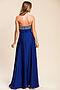 Платье #15759. Вид 4.