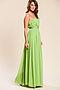 Платье #15762. Вид 2.
