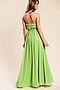 Платье #15762. Вид 3.