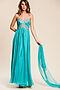 Платье #15769. Вид 2.