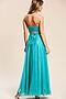 Платье #15769. Вид 4.