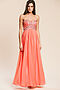 Платье #15770. Вид 2.