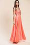 Платье #15770. Вид 4.