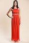 Платье #15776. Вид 4.