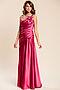 Платье #15784. Вид 3.