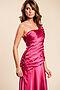 Платье #15784. Вид 4.