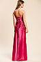 Платье #15784. Вид 5.