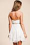 Платье #15788. Вид 3.
