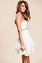 Платье #15788. Вид 4.