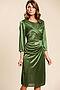 Платье #15791. Вид 2.