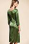 Платье #15791. Вид 5.