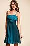 Платье #15812. Вид 3.