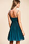 Платье #15812. Вид 4.