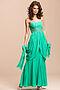 Платье #15819. Вид 2.