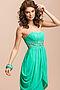 Платье #15819. Вид 3.