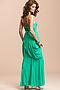 Платье #15819. Вид 4.