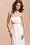 Платье #15820. Вид 3.