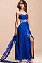 Платье #15825. Вид 2.