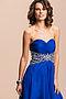 Платье #15825. Вид 3.