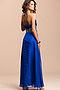 Платье #15825. Вид 4.