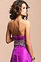 Платье #15826. Вид 4.