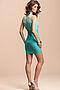 Платье #15829. Вид 4.