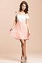 Платье #15834. Вид 2.